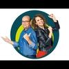Logo de l'émission Sven & Anke