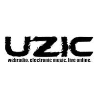 Logo de l'émission UZIC