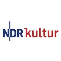 Logo of show NDR Radiophilharmonie