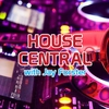 Logo of show House Central
