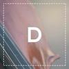 Logo de l'émission Domenica in Concerto
