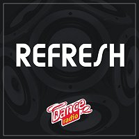 Logo de l'émission Refresh