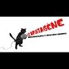 Logo de l'émission Bruitagène