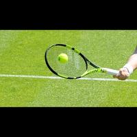 Logo de l'émission Tennis