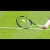 Logo of show Tennis