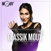 Logo of show Classik Mouv'