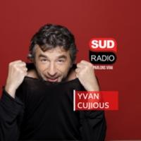 Logo of show Loft Music Sud Radio