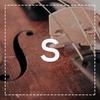 Logo de l'émission Radio3 Suite