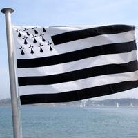 Le p'tit cours de breton