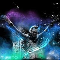 Home Clubbing - Tiësto