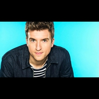 The Official Chart with Greg James