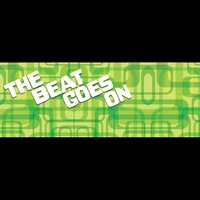 Logo de l'émission The Beat Goes On