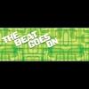 Logo de l'émission The Beat Goes On