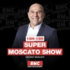 Logo of show Super Moscato Show