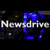 Newsdrive