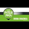 Logo de l'émission Buona domenica Angelo