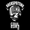 Logo de l'émission Rockspotting
