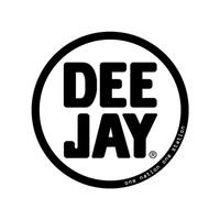Logo of show Yesterjay