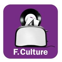 Paso doble, le grand entretien de l'actualité culturelle
