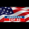 Logo de l'émission American Top 40