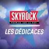 Logo de l'émission Les Dédicaces