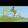 Logo of show Le Beau Vélo de RAVeL