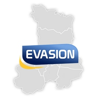 Logo de l'émission Votre Programme local