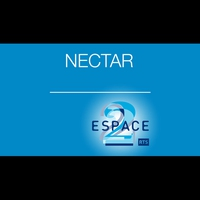 Logo of show Nectar