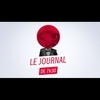 Logo of show Le journal de 7h30