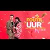 Logo of show Het Foute Uur met Maarten & Dorothee