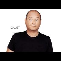 Logo of show C'Cauet