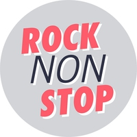 Logo of show Rock Non Stop