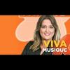 Logo de l'émission Viva Musique
