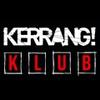 Logo of show Kerrang! Klub