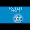 Logo of show Sous les pavés