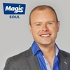 Logo of show Magic Breakfast with Paul Hayes