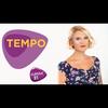 Logo of show Tempo