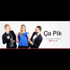 Logo of show Ca Pik