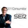 Logo de l'émission SER Consumidor