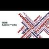 Logo de l'émission As BBC Radio 5 live