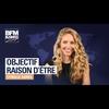 Logo of show Objectif raison d'être