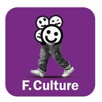 Logo of show Une histoire particulière, un récit documentaire en deux parties