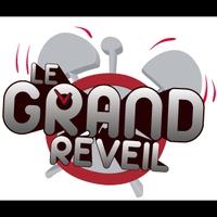 Logo of show Le Grand Réveil