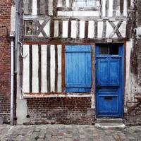 Histoire(s) et patrimoine de Normandie