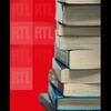 Logo of show Les livres ont la parole