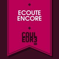 Logo of show Ecoute encore