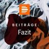 Logo of show Fazit