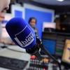 Logo of show L'invité de France Bleu Auxerre
