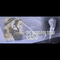 Logo de l'émission The Word for Today