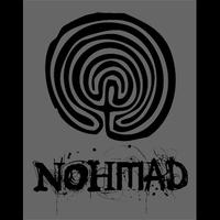 Logo of show NOHMAD FREAKENCIES RADIOSHOW